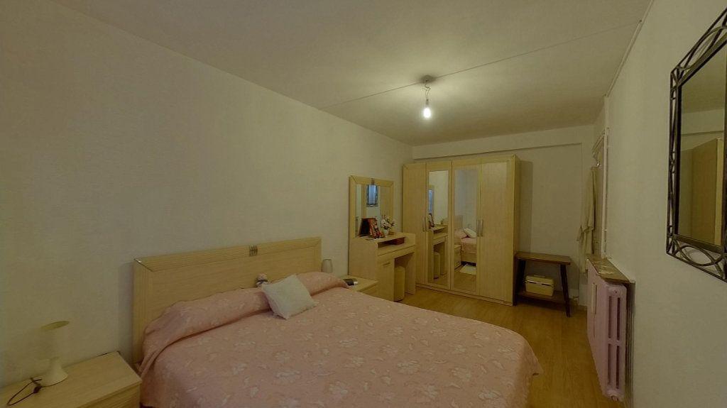 Appartement à louer 3 53.29m2 à Deuil-la-Barre vignette-5