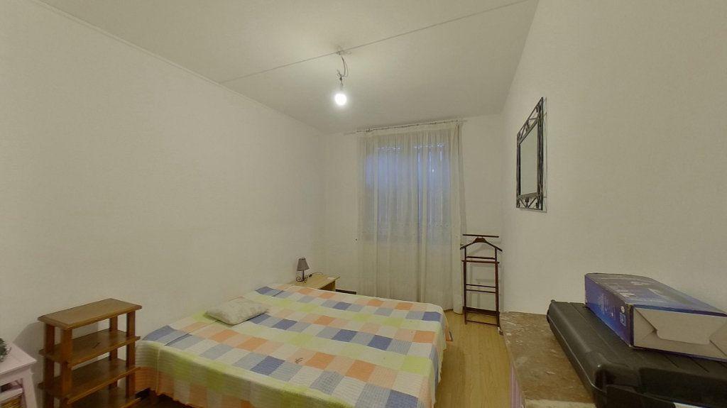 Appartement à louer 3 53.29m2 à Deuil-la-Barre vignette-6