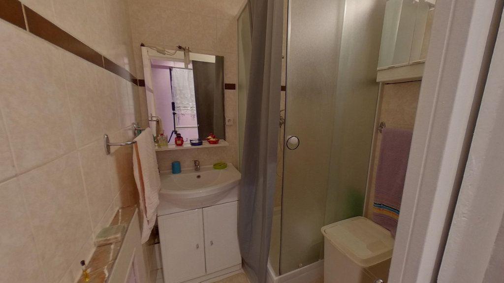 Appartement à louer 3 53.29m2 à Deuil-la-Barre vignette-7
