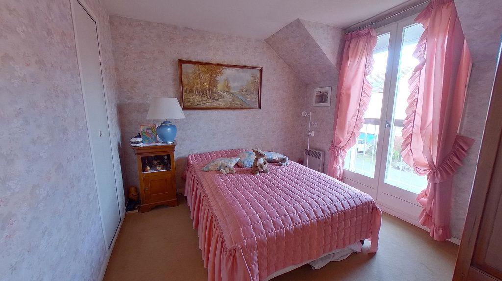 Maison à vendre 6 110m2 à Montmagny vignette-5