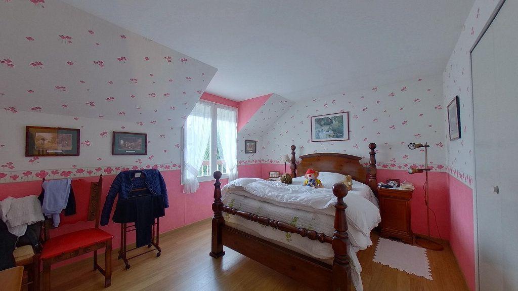 Maison à vendre 6 110m2 à Montmagny vignette-6