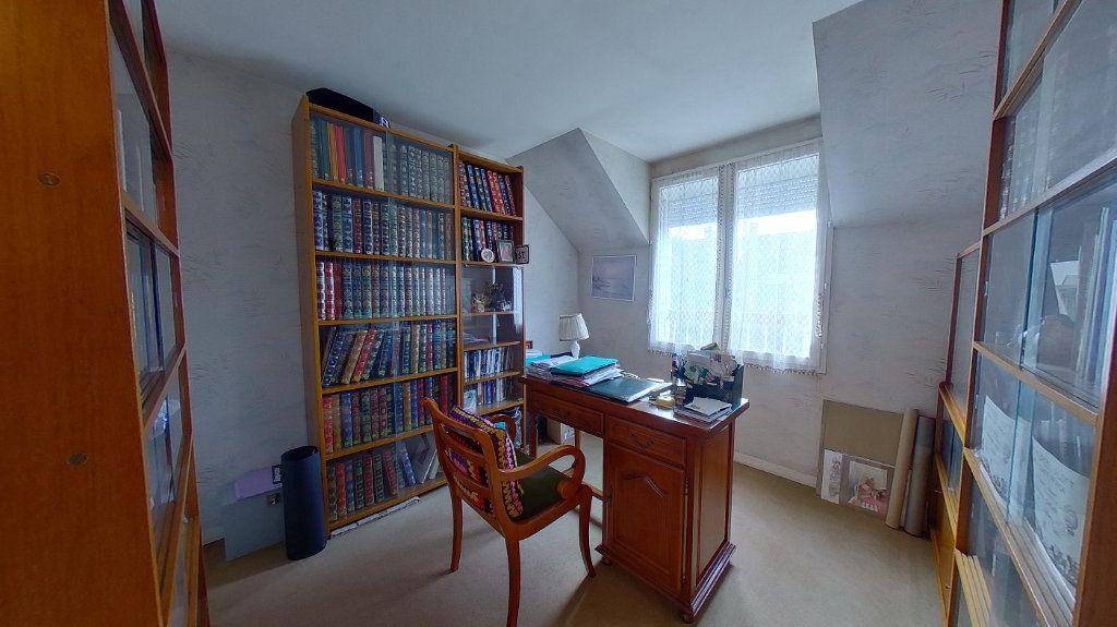 Maison à vendre 6 110m2 à Montmagny vignette-8