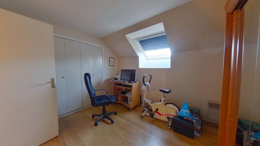 Maison à vendre 6 110m2 à Montmagny vignette-9
