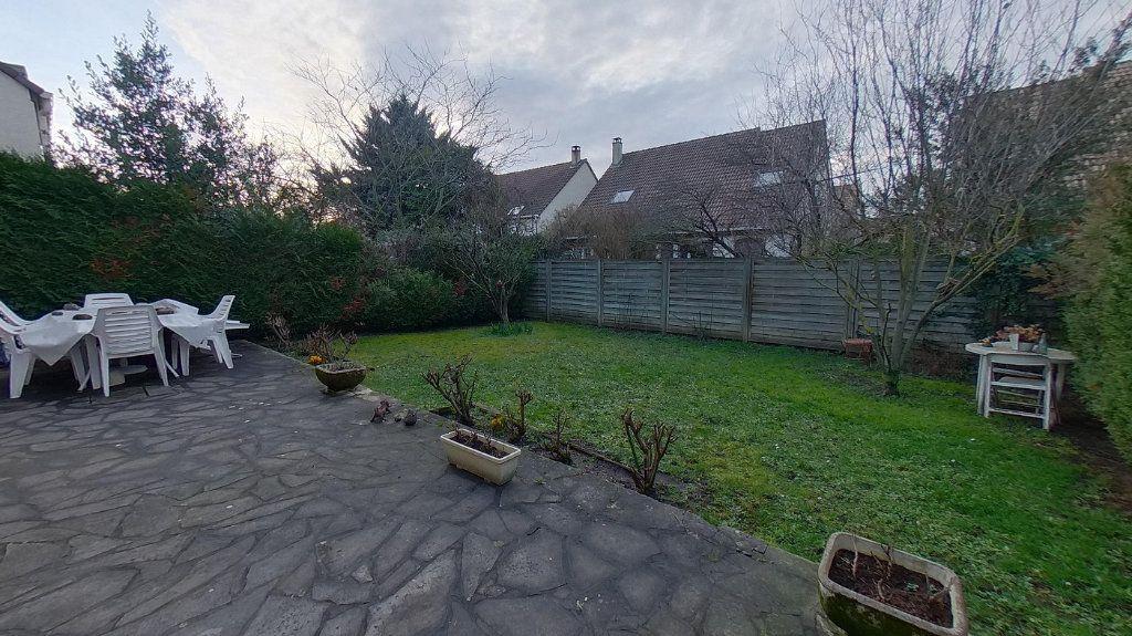 Maison à vendre 6 110m2 à Montmagny vignette-10