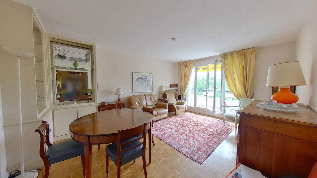 Appartement à vendre 4 84.38m2 à Deuil-la-Barre vignette-3