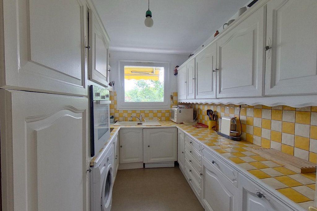 Appartement à vendre 4 84.38m2 à Deuil-la-Barre vignette-4