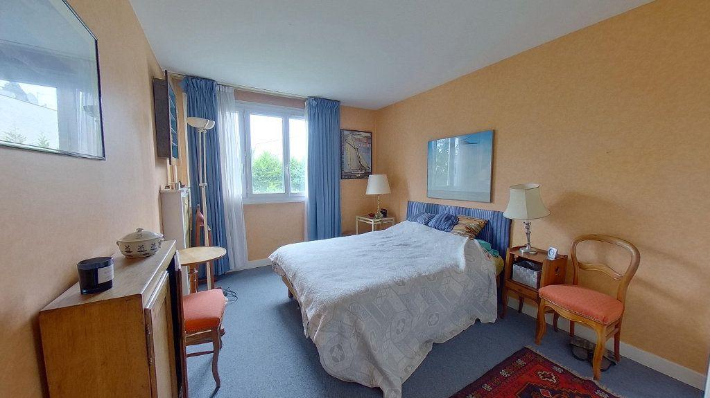 Appartement à vendre 4 84.38m2 à Deuil-la-Barre vignette-5