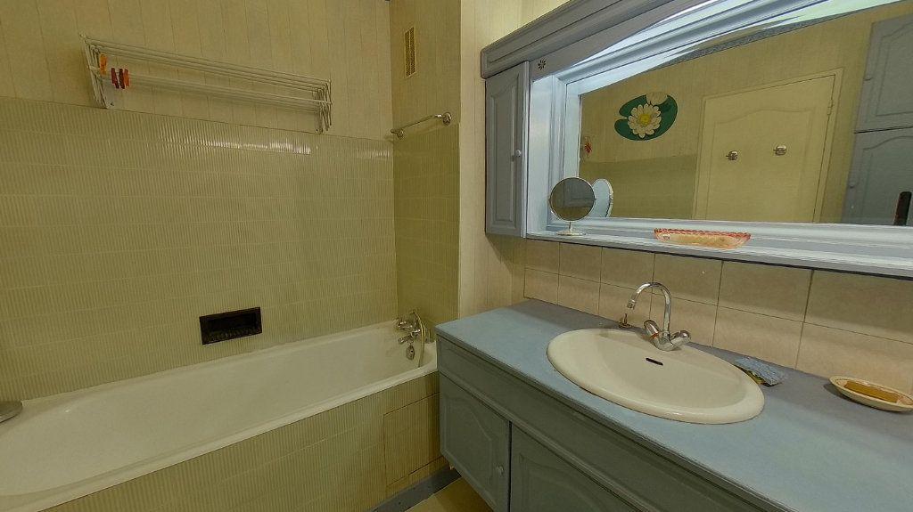 Appartement à vendre 4 84.38m2 à Deuil-la-Barre vignette-6