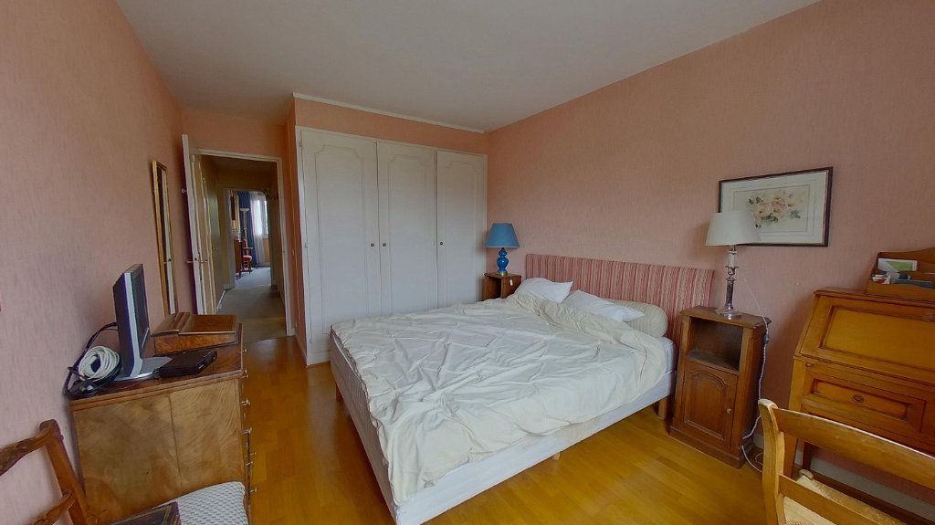 Appartement à vendre 4 84.38m2 à Deuil-la-Barre vignette-7