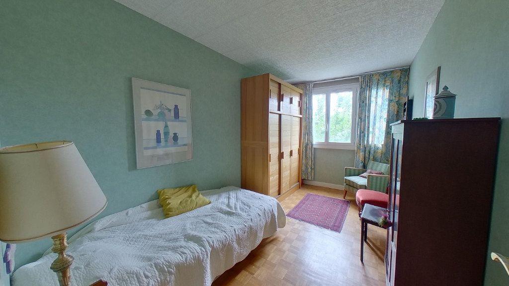 Appartement à vendre 4 84.38m2 à Deuil-la-Barre vignette-9