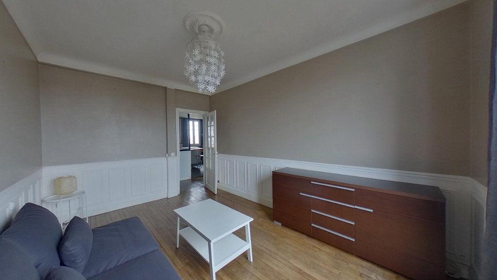 Appartement à louer 3 59m2 à Deuil-la-Barre vignette-5