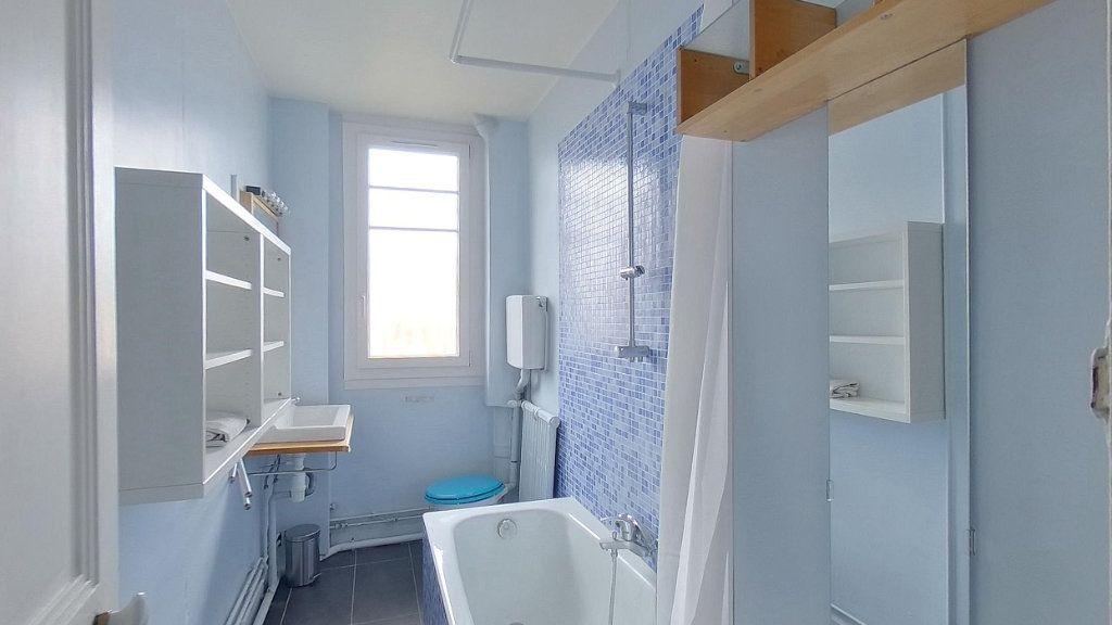 Appartement à louer 3 59m2 à Deuil-la-Barre vignette-7