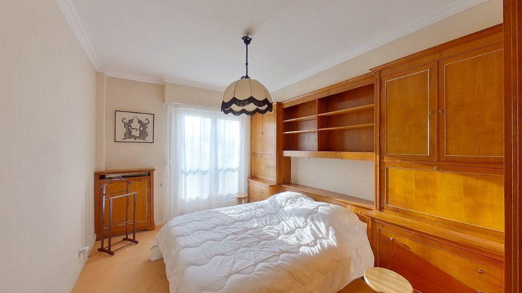 Appartement à louer 3 78m2 à Deuil-la-Barre vignette-4