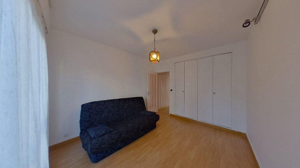 Appartement à louer 3 78m2 à Deuil-la-Barre vignette-5