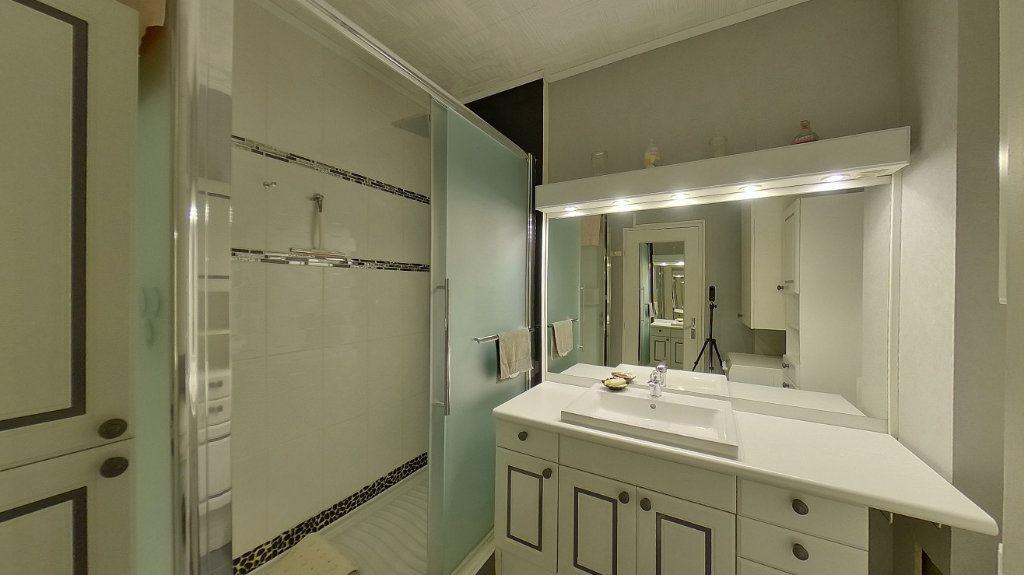 Appartement à louer 3 78m2 à Deuil-la-Barre vignette-6