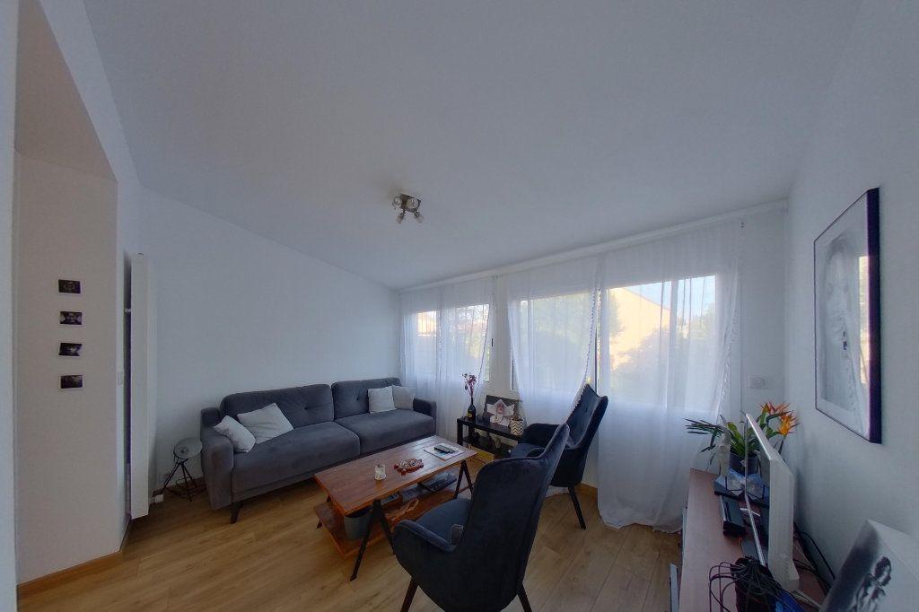 Maison à vendre 5 87.57m2 à Deuil-la-Barre vignette-3