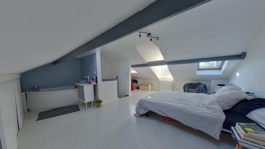 Maison à vendre 5 87.57m2 à Deuil-la-Barre vignette-7