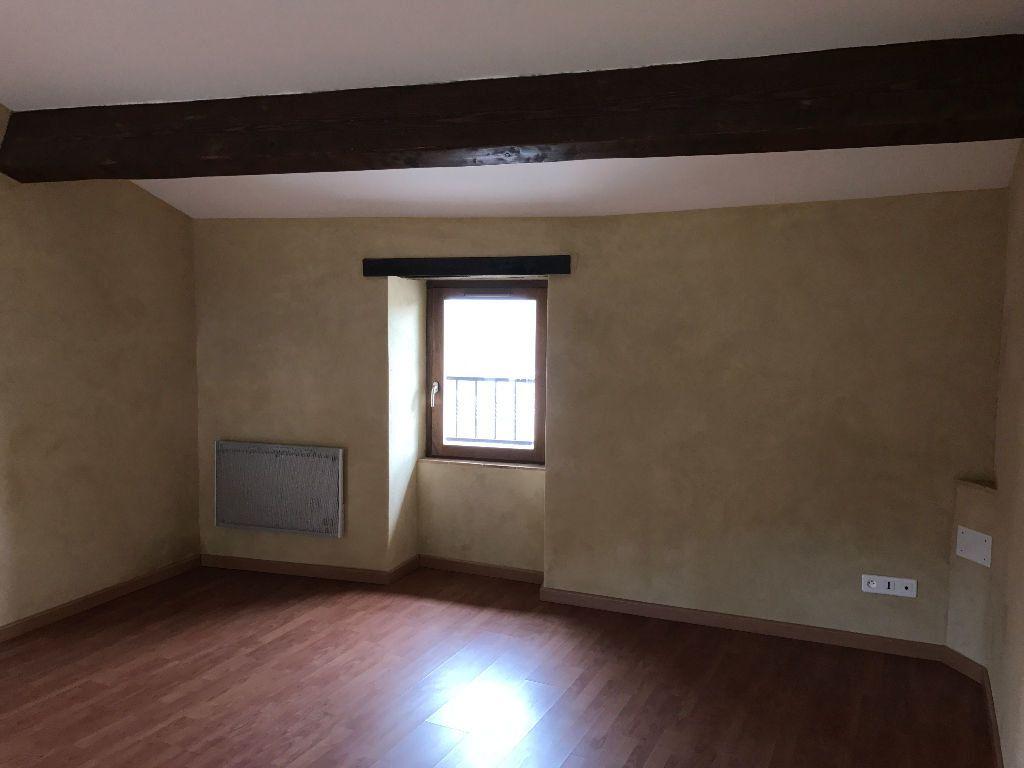 Maison à louer 3 75m2 à Saint-Pons vignette-4