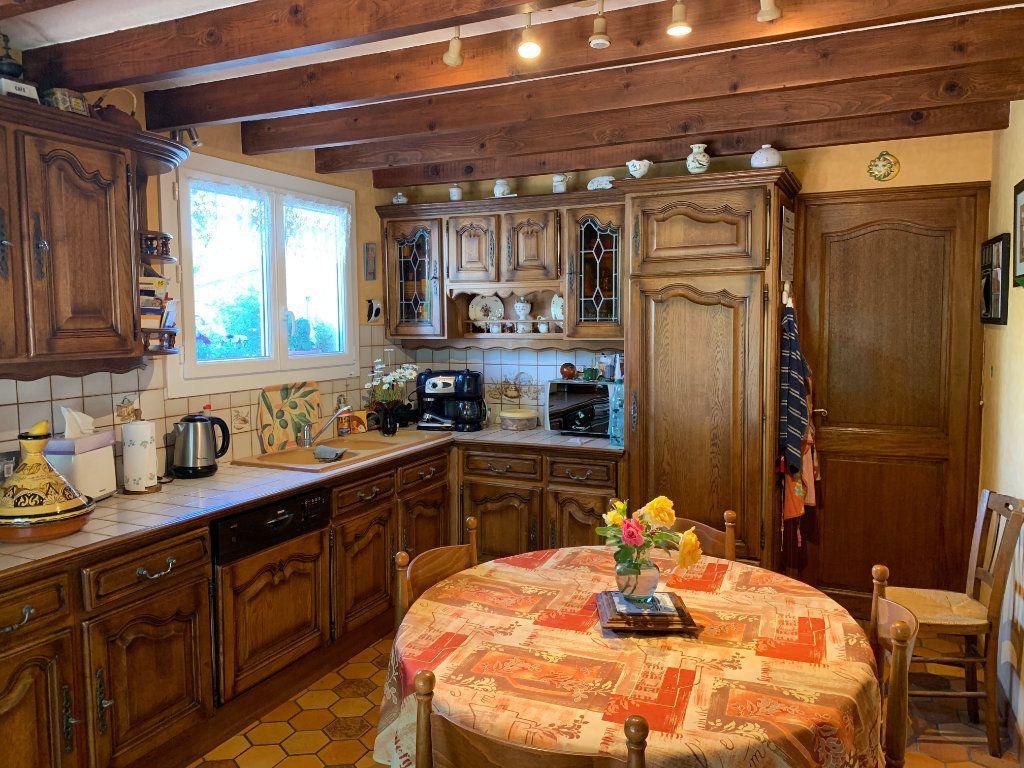 Maison à vendre 7 150m2 à Montélimar vignette-5