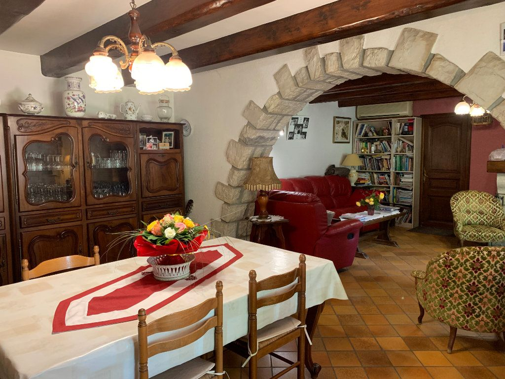 Maison à vendre 7 150m2 à Montélimar vignette-6