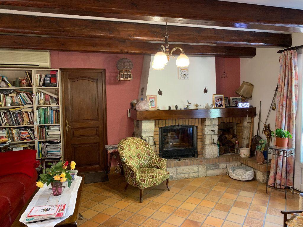 Maison à vendre 7 150m2 à Montélimar vignette-7