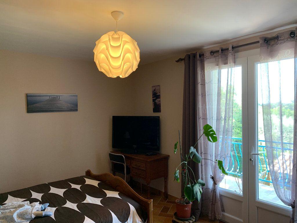 Maison à vendre 7 150m2 à Montélimar vignette-10