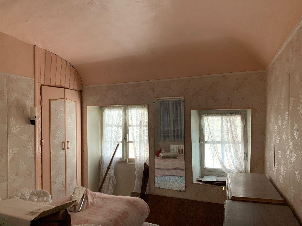 Maison à vendre 5 80m2 à Cruas vignette-2
