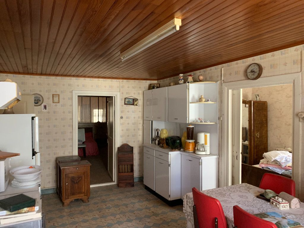 Maison à vendre 5 80m2 à Cruas vignette-3