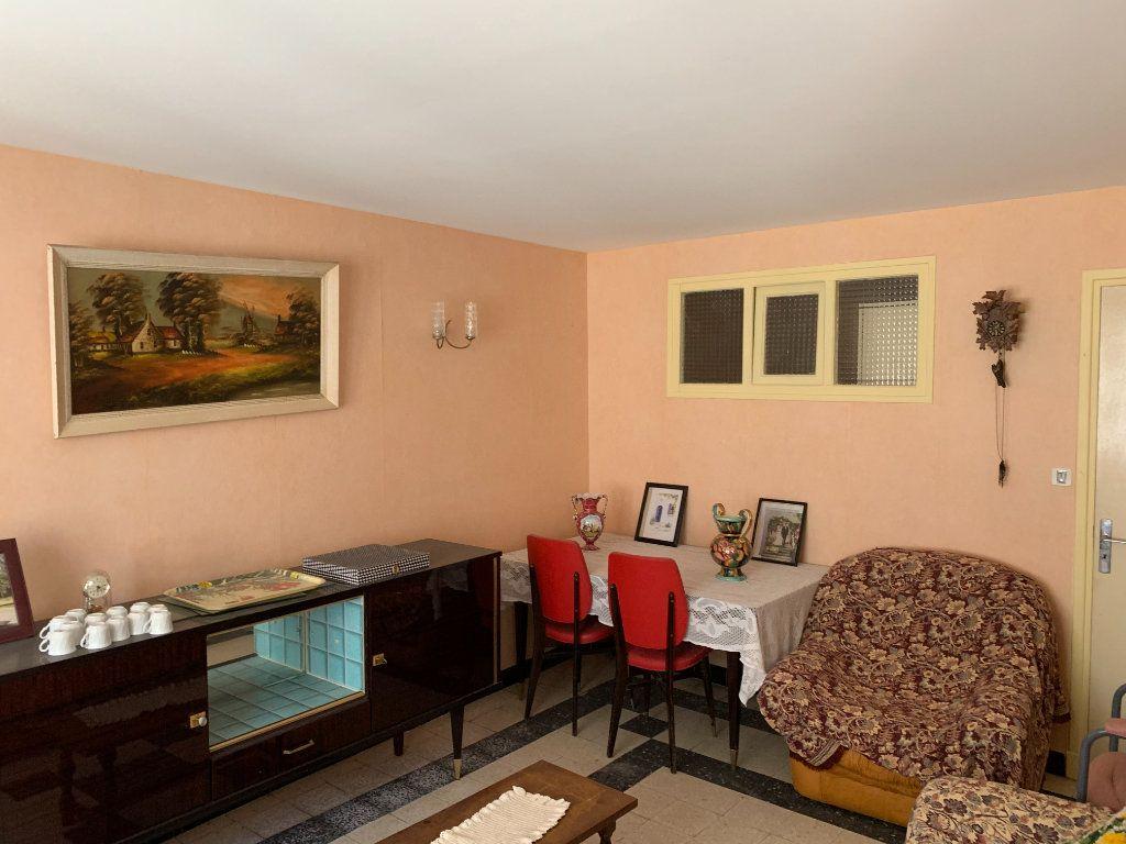 Maison à vendre 5 80m2 à Cruas vignette-7