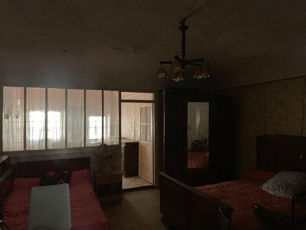 Maison à vendre 5 80m2 à Cruas vignette-11