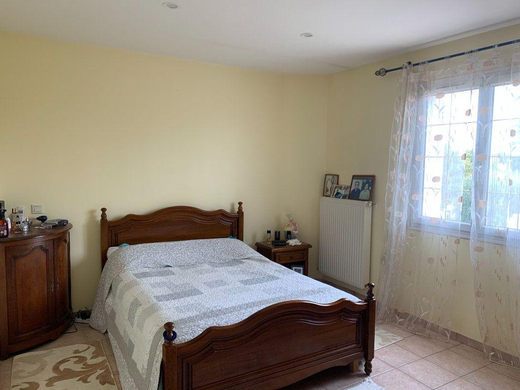 Maison à vendre 6 164m2 à Montélimar vignette-7
