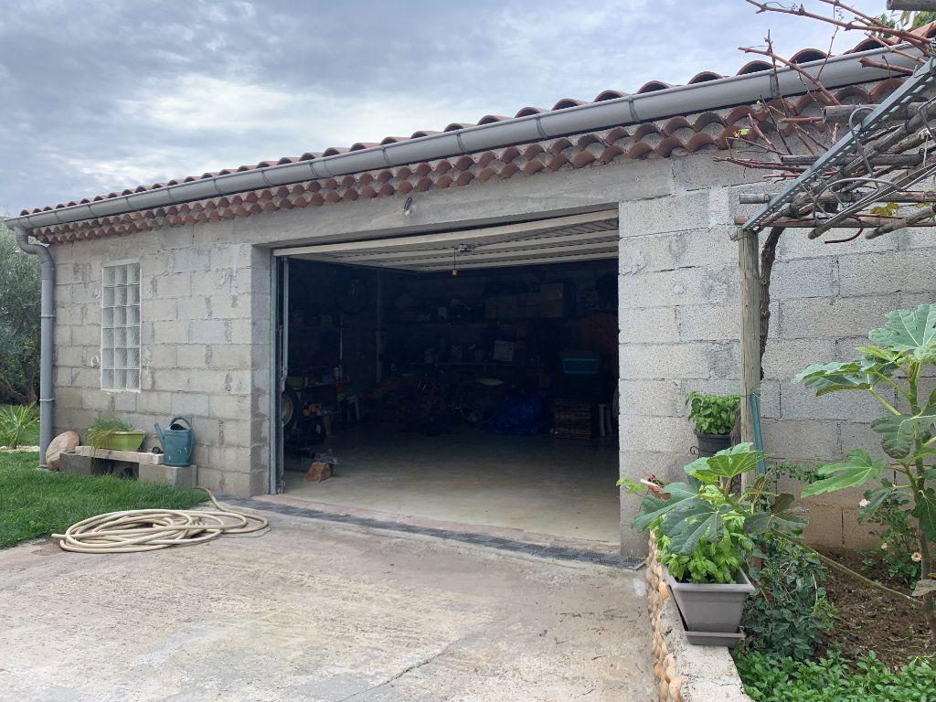 Maison à vendre 6 164m2 à Montélimar vignette-10