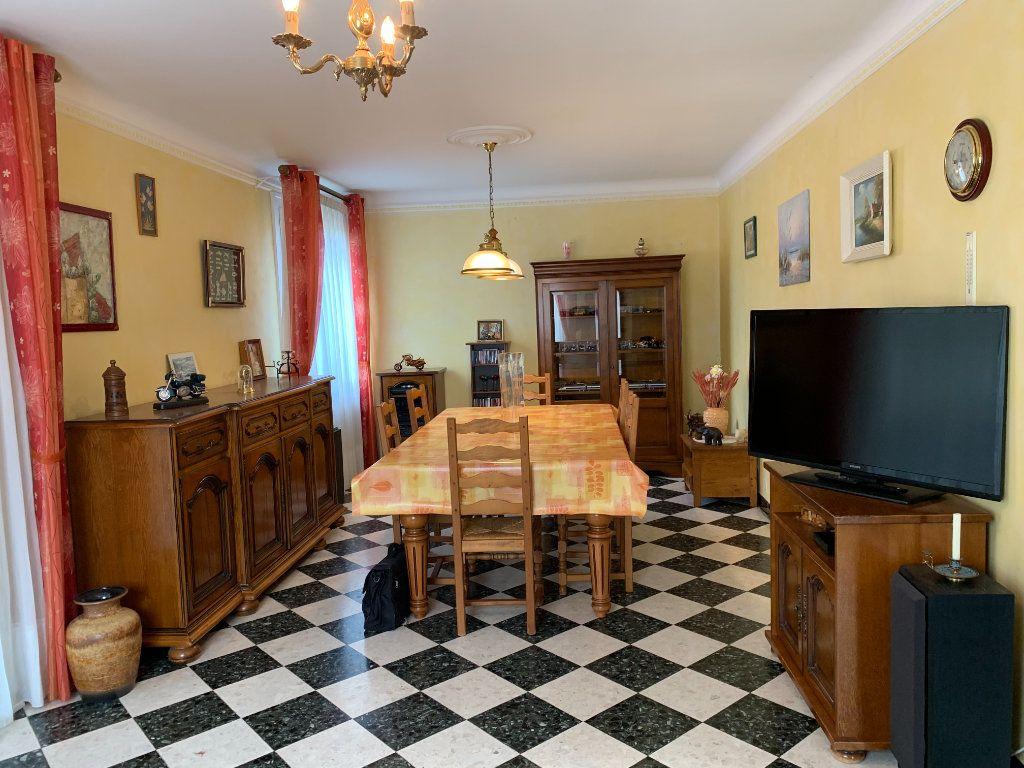 Maison à vendre 5 97m2 à Montélimar vignette-2