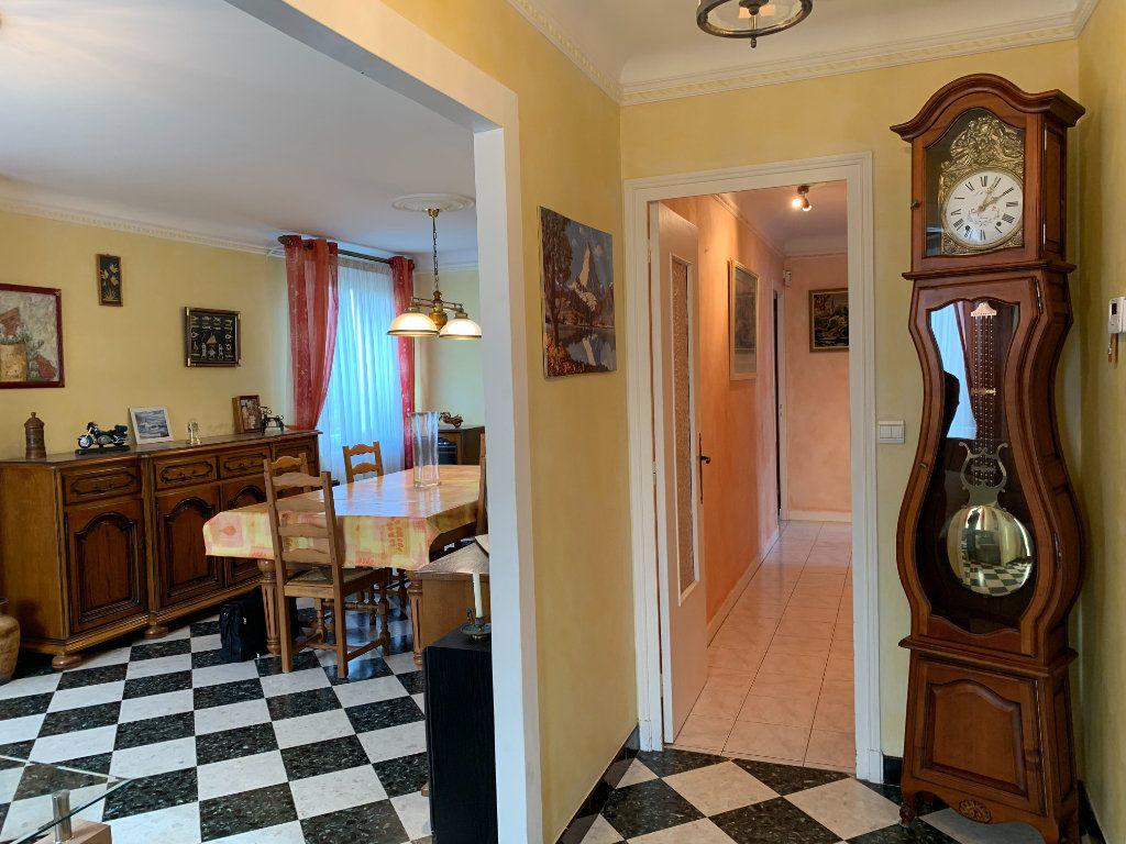 Maison à vendre 5 97m2 à Montélimar vignette-4