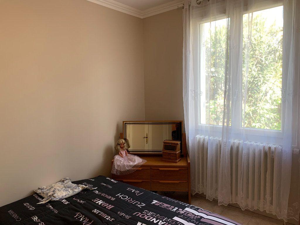 Maison à vendre 5 97m2 à Montélimar vignette-7