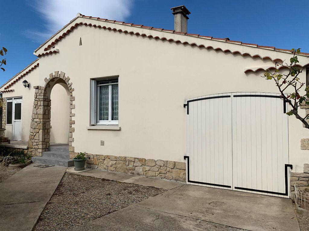 Maison à vendre 5 97m2 à Montélimar vignette-9