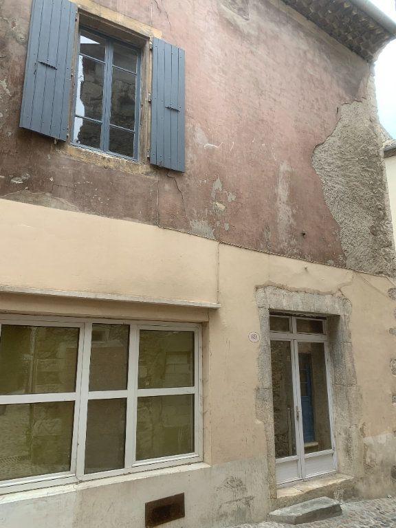 Maison à vendre 5 90m2 à Viviers vignette-2