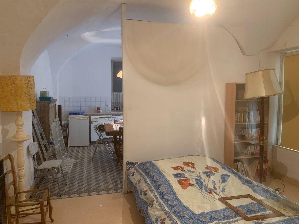 Maison à vendre 5 90m2 à Viviers vignette-4
