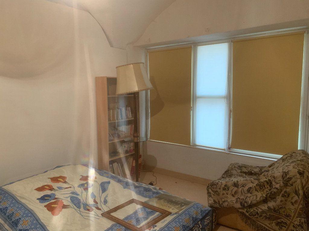 Maison à vendre 5 90m2 à Viviers vignette-5