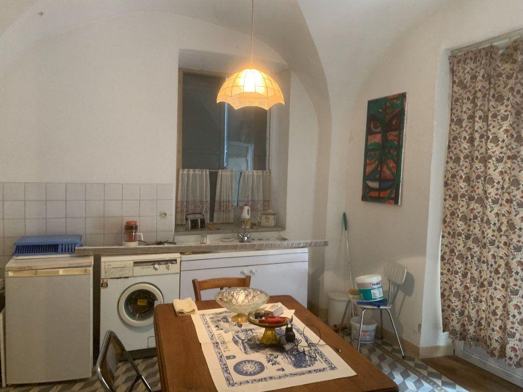 Maison à vendre 5 90m2 à Viviers vignette-6