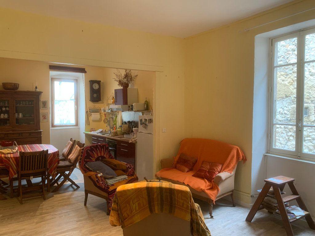Maison à vendre 5 90m2 à Viviers vignette-7
