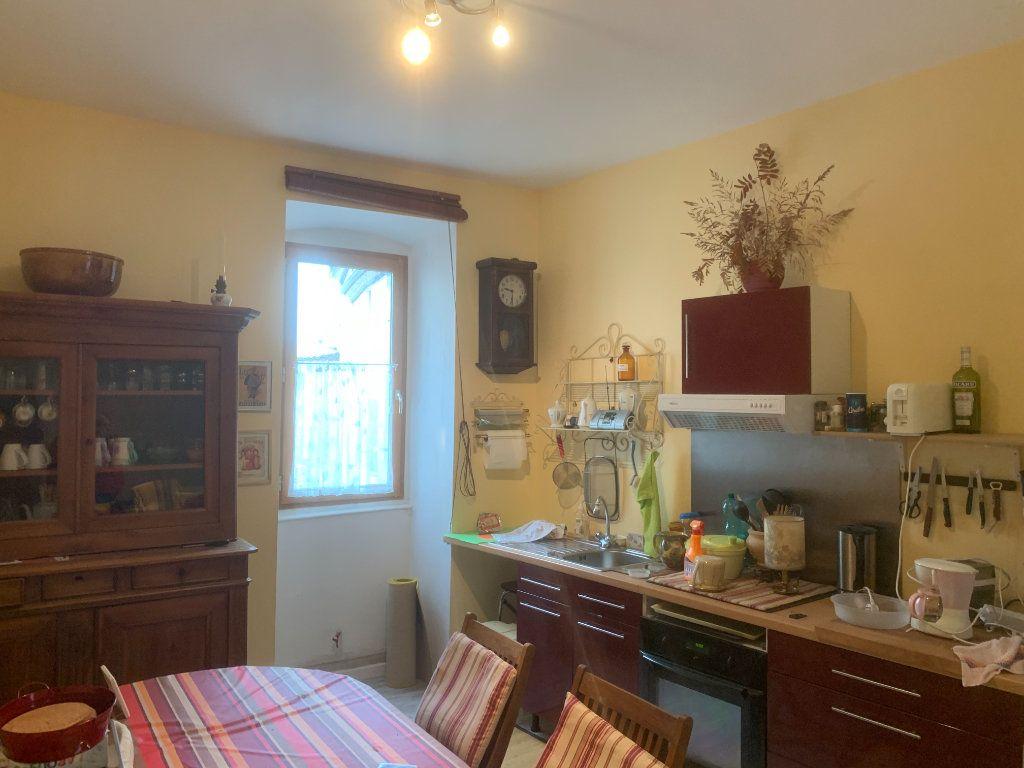 Maison à vendre 5 90m2 à Viviers vignette-8