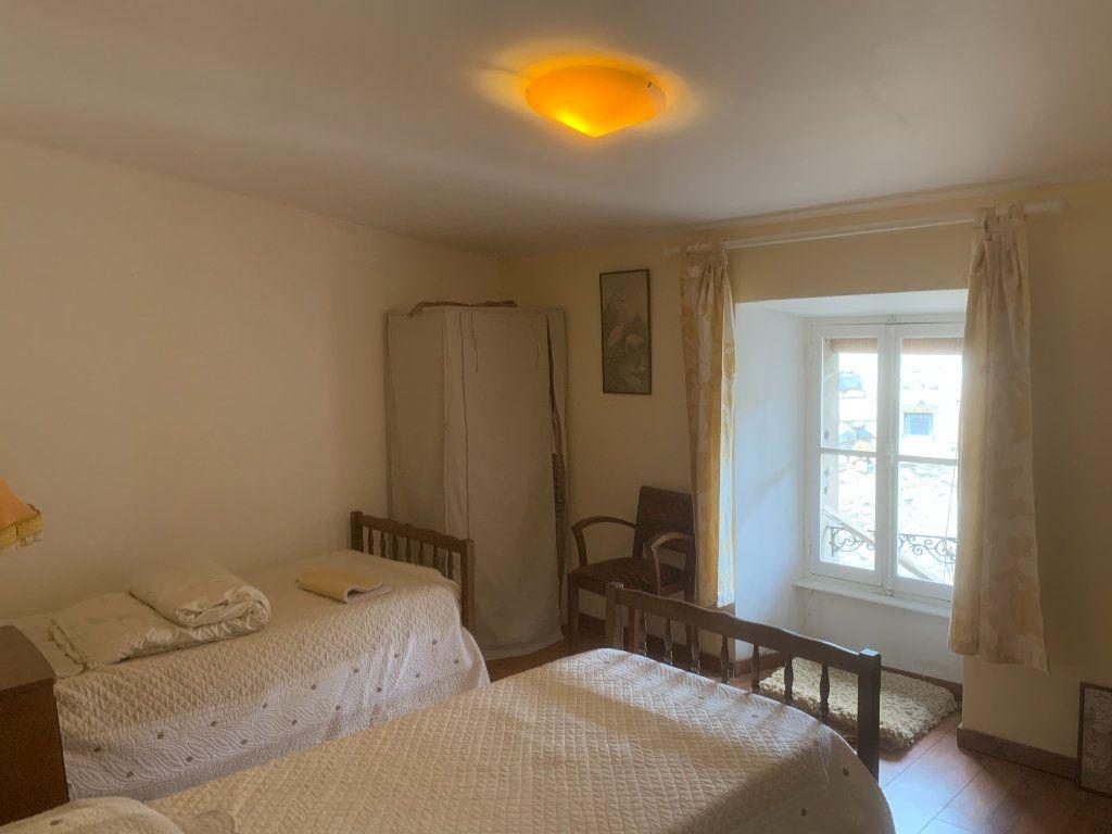 Maison à vendre 5 90m2 à Viviers vignette-9