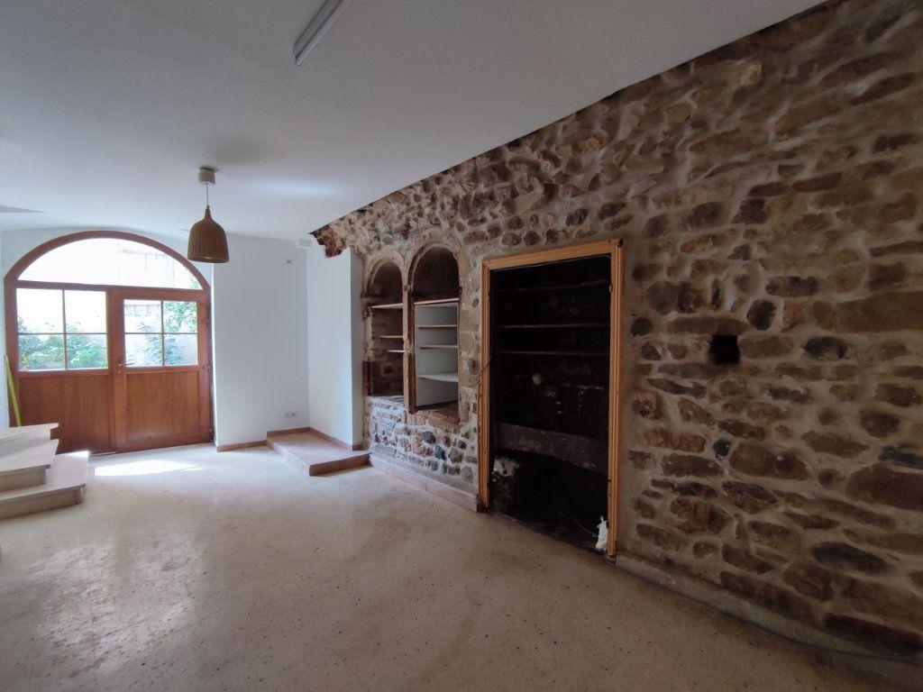 Maison à vendre 4 80m2 à Viviers vignette-2