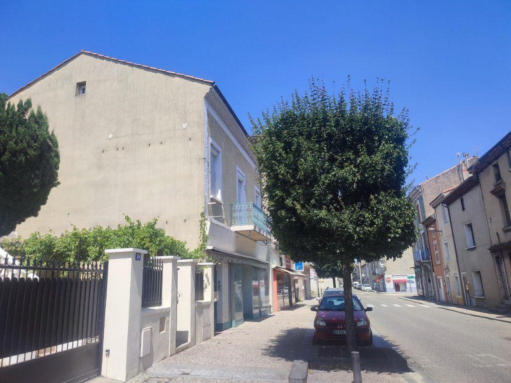 Maison à vendre 8 170m2 à Le Teil vignette-2