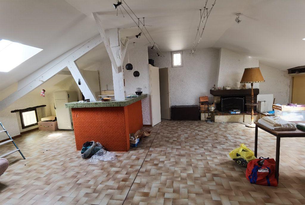 Maison à vendre 8 170m2 à Le Teil vignette-3