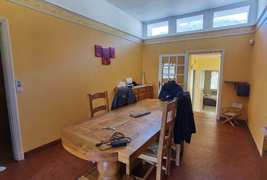 Maison à vendre 8 170m2 à Le Teil vignette-4