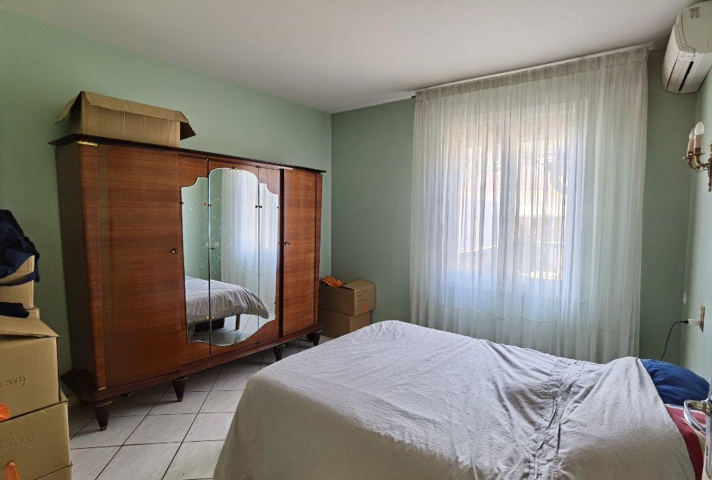 Maison à vendre 8 170m2 à Le Teil vignette-5
