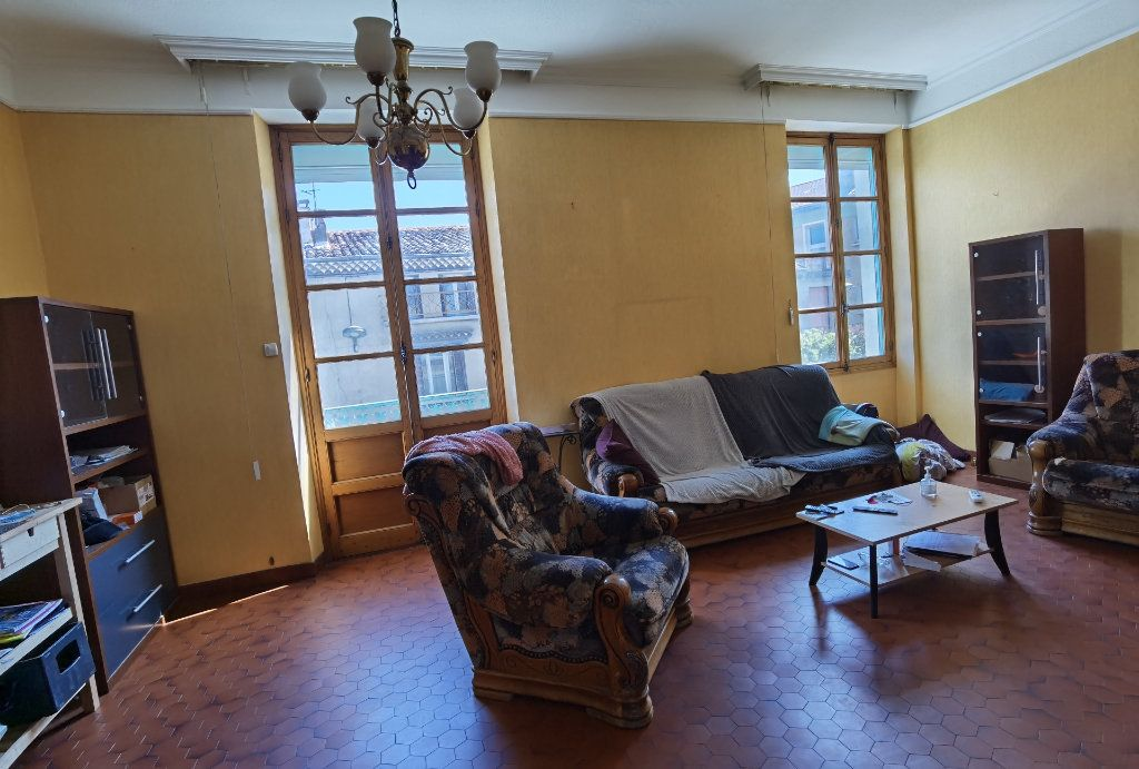 Maison à vendre 8 170m2 à Le Teil vignette-6