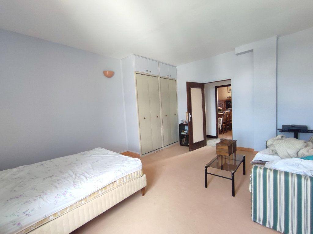 Appartement à vendre 4 97m2 à Le Teil vignette-1
